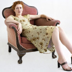 woman-slumping-in-chair-628x363