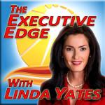Lindas Executive Edge Podcast Large