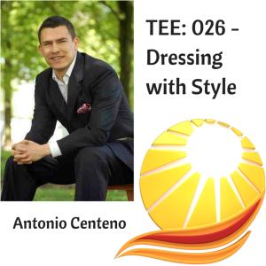 Antonio Centeno -