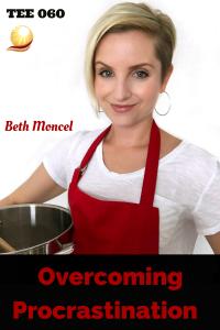 Beth Moncel