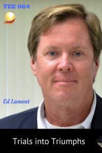Ed Lamont