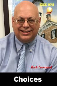 Rick Townsend