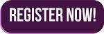 purpleregister